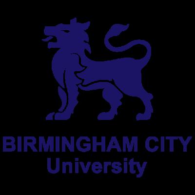 BMEP - Birmingham City University Logo - Services For Education - Music Service