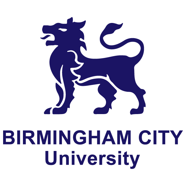 BMEP - Birmingham City University Logo - Services For Education - Music Service