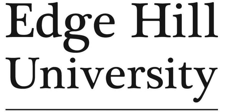 Interventions - Edge Hill University Logo - Services For Education - School Support