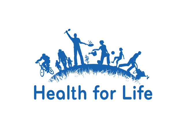 Health For Life - Primary Schools Programme for Schools - Services For  Education