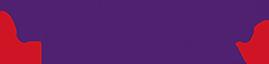 Mondelez International logo