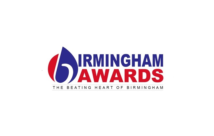 Birmingham Awards - Services For Education - Music Service