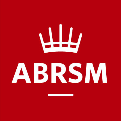 ABRSM Logo - Services For Education