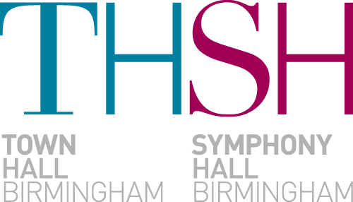 Town Hall Symphony Hall Logo - Music Service - Services For Education - School Support