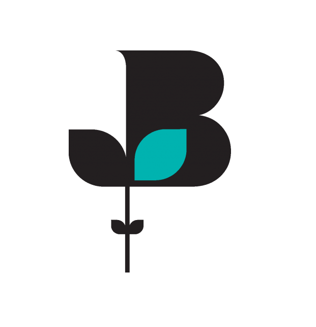 birmingham chamber of commerce award logo services for education