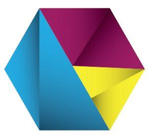 Learning to Shape Birmingham 2019 logo