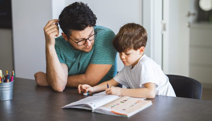 Parents-Who-Are-Homeschooling